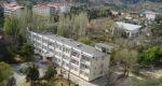 sanatoriy-sokol-sudak00017