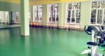 sanatoriy-zheleznovodsk-mvd-rossii00011