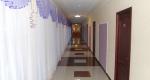sanatoriy-zheleznovodsk-mvd-rossii00012