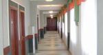 sanatoriy-zheleznovodsk-mvd-rossii00013