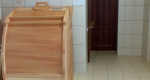 sanatoriy-arhyz-mvd-rossii00011