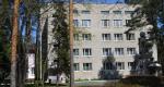 sanatoriy-bykovo00009