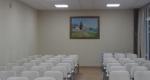 sanatoriy-druzhba-alushta00001