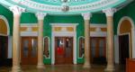 sanatoriy-elbrus-mvd-kislovodsk00008