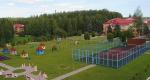 sanatoriy-fedosjino-mvd00002