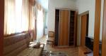 sanatoriy-lesmoe-ozero-mvd-rossii00002