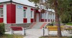 sanatoriy-lesmoe-ozero-mvd-rossii00001