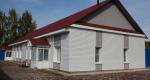 sanatoriy-lesmoe-ozero-mvd-rossii00017