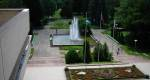 sanatoriy-nalchik-mvd-rossii00003