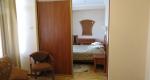 sanatoriy-nalchik-mvd-rossii00014