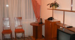sanatoriy-priboj-mvd-nomera00003