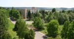 sanatoriy-ruza-mvd-rossii00001