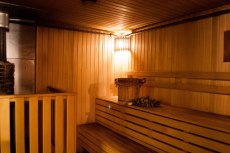vatutinki_moskva_sauna_14