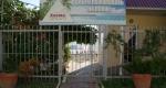 vhod_na_plyazh_sanatoriya