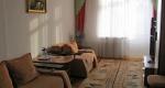sanatoriy-zheleznovodsk-mvd-nomera00003