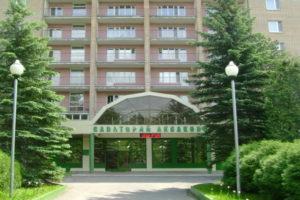 Список 6 санаториев ФСИН России на 2019 год: официальные сайты, отзывы, фото