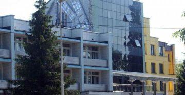 """Санаторий ФСИН """"Тройка"""" в Калининграде: официальный сайт, цены, отзывы, фото"""